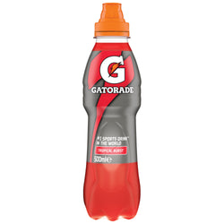 Gatorade Sports Drink (500ml) | offer 2 for £1