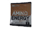 Optimum Nutrition Amino Energy Iced Tea Flavour 18g