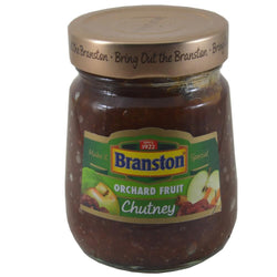 Branston Orchard Fruit Chutney 290g | Offer 3 for £1