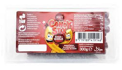 Candy stix - Jouy&CO | 2 for £1
