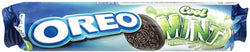 Case16 x Oreo Mint Cream 154g