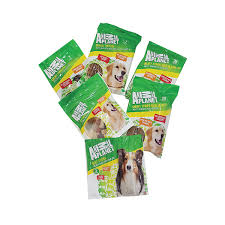 Animal Planet Beef Sticks 5pcs | Offer 3 for £1