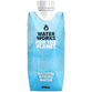 Water Works Planet Friendly Still Water 330ml