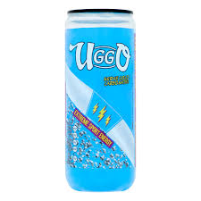 Uggo Extreme Sport Energy 315ml | 4 for £1