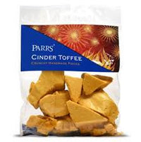 Parrs Cinder Toffee 150g | 2 for £1