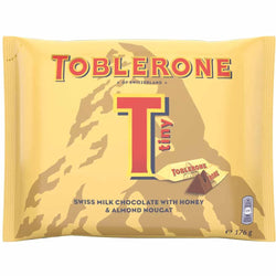 Toblerone Sharing Pouch 200g