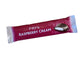 FRYS RASPBERRY CREAM 49G | offer 3 for £1