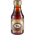 Lyles Maple Flavour Golden Syrup 454g