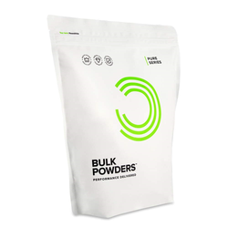 BULK POWDERS Creatine Monohydrate 1kg