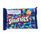 Nestle Smarties 3 Pack 114g