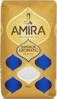 Amira Superior Aromatic Rice 1KG | Offer 2 for £1
