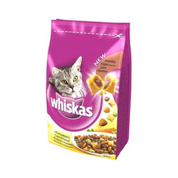 Whiskas Chicken 300g