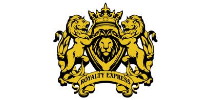 ROYALTY EXPRESS HUB