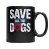Save All The Dogs 2 - Royalty Express Hub