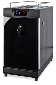 Jura CombiCool 4L Milk Fridge