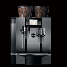 Load image into Gallery viewer, Jura Giga X9 Bean to Cup Coffee Machine