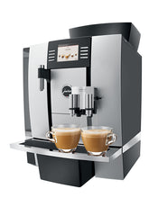 Load image into Gallery viewer, Jura Giga X3 Bean to Cup Coffee Machine