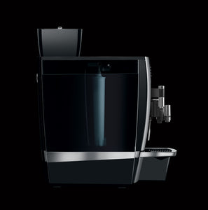 Jura Giga X3 Bean to Cup Coffee Machine