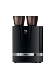 Load image into Gallery viewer, Jura Giga X8 Bean to Cup Coffee Machine - Second Generation