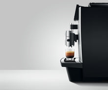 Load image into Gallery viewer, Jura JX8 Bean to Cup Coffee Machine
