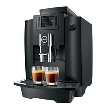 Load image into Gallery viewer, Jura WE6 Bean to Cup Coffee Machine