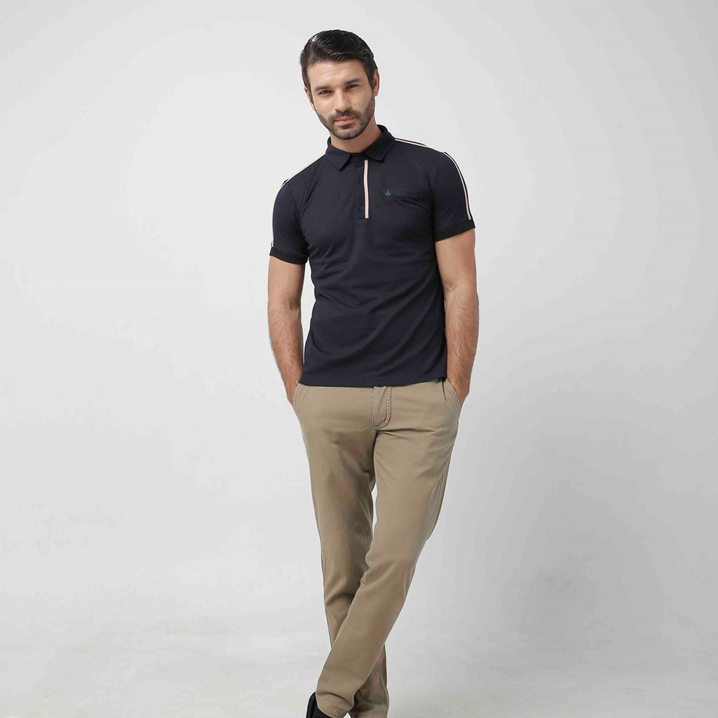 Owain Polo Shirt