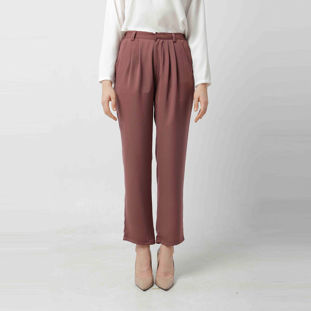 Laurel Pants