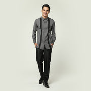 Menswear Semi Formal