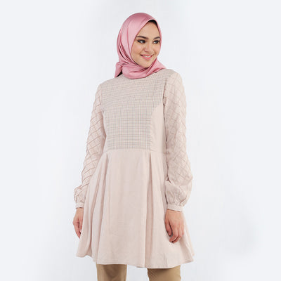 Melody Semi Formal Blouse