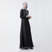 Ainiyah Dress