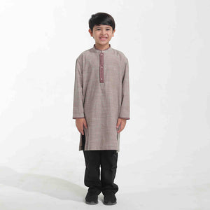Afran Boy Menswear