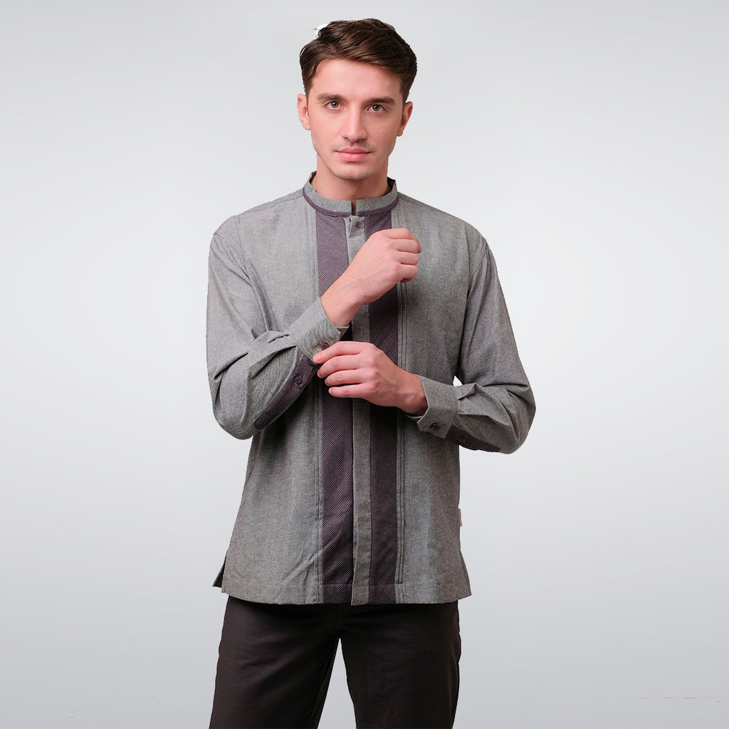 David Semi Formal Menswear