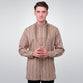 Ethnic Barda Semi Formal Menswear