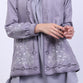 Agnia Formal Outerwear