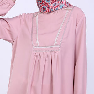 Casual Ginezza Blouse