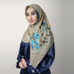 Sanvita Fancy Scarf