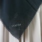 Ladiva Black Scarf