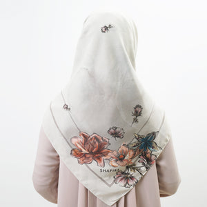 Marishka Fancy scarf