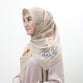Sameera Fancy Scarf
