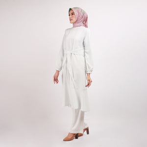 Sybella Midi Dress