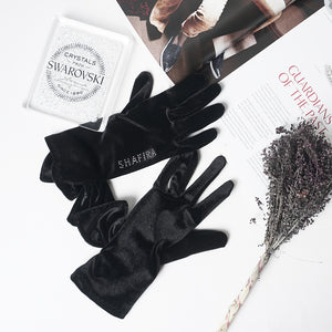 Suzanne Gloves (Fashion Guard Series)
