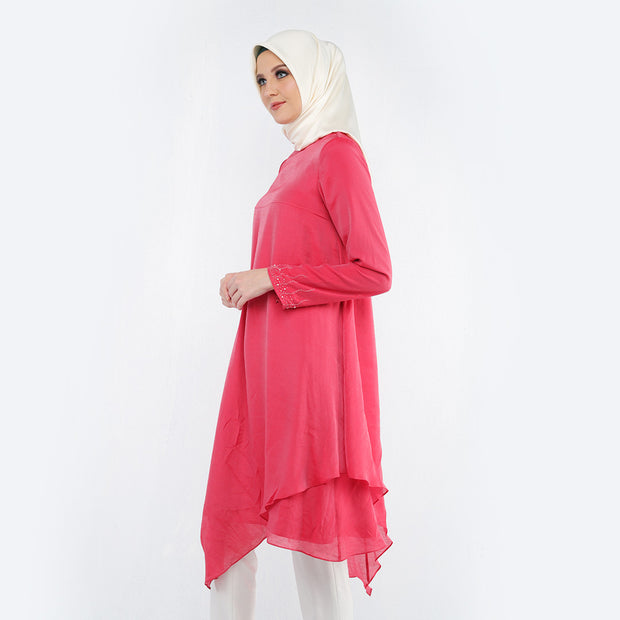 Seica Tunic Evening