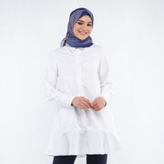 Hilya Casual Blouse