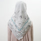 Wiloma Fancy Scarf