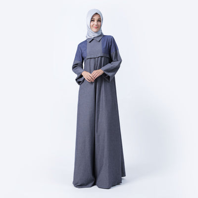 Muhayya Dress Mother