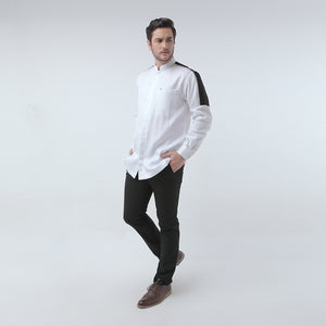 Raefal Long Sleeve Shirt