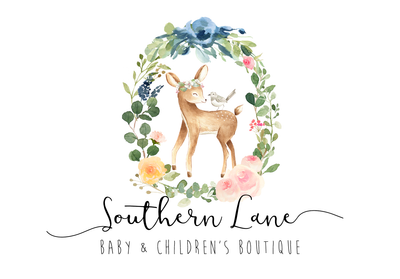 Southern Lane Baby & Childrens Boutique Clothing