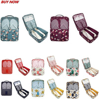 TROIP Travel set High quality waterproof portable - FREE Shipping - GUANCIECOM