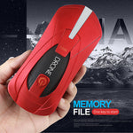 Drones with 2MP Camera HD FPV Professional - GUANCIECOM