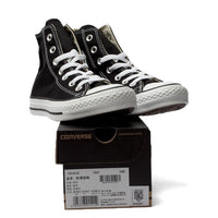 Original Converse All Star shoes man and women FREE Shipping; Sizes: (US) from -3 to -10; (EUR) from -35 to -44; ORDERS 650 - GUANCIECOM
